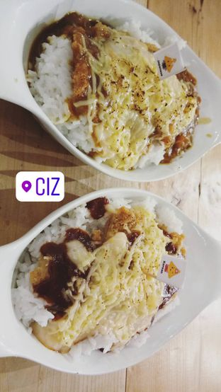 Foto - Makanan di Ciz oleh dinaaraisa