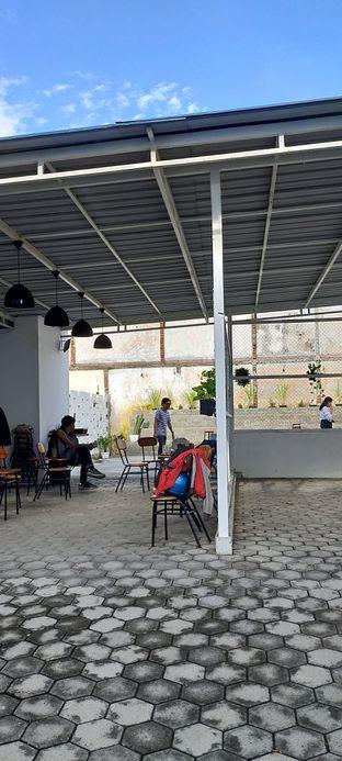 Foto 2 - Interior di Patera.co oleh Atikah Joban