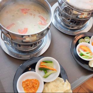 Foto 9 - Makanan di Rice Walk oleh Vici Sienna #FollowTheYummy