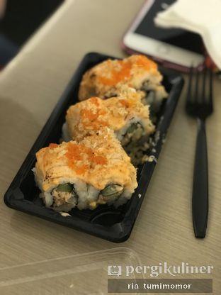 Foto 4 - Makanan di Shukufuku oleh Ria Tumimomor IG: @riamrt