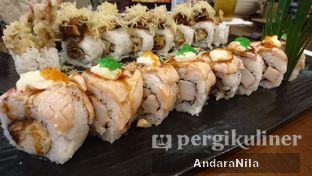 Foto 2 - Makanan di Miyagi oleh AndaraNila