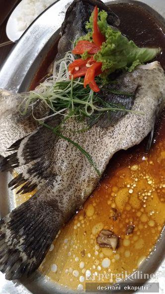 Foto Makanan di Seribu Rasa