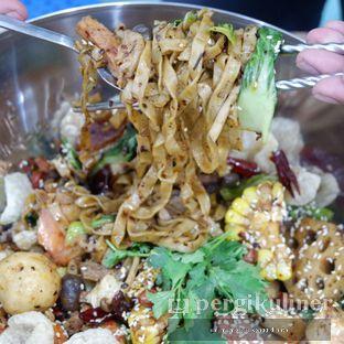 Foto 2 - Makanan di Mala King oleh Oppa Kuliner (@oppakuliner)