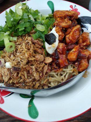 Foto 4 - Makanan di Sedjuk Bakmi & Kopi by Tulodong 18 oleh Rosalina Rosalina