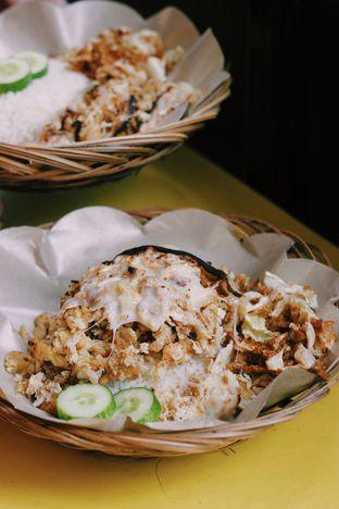 Foto 1 - Makanan di Ayam Bengkel Prekkkk oleh Erika Karmelia