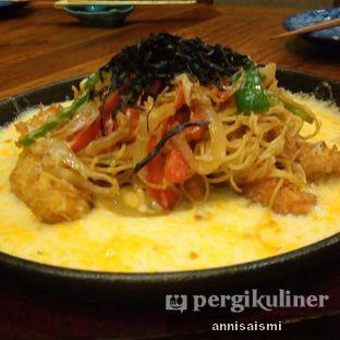Foto 1 - Makanan di Seigo oleh Annisa Ismi