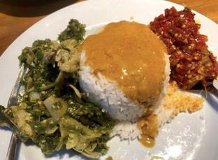 Foto - Makanan di Padang Merdeka oleh awcavs X jktcoupleculinary