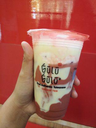 Foto review Gulu Gulu oleh ochy  safira  1