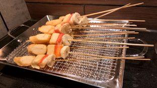 Foto 3 - Makanan di Su Bu Kan oleh Komentator Isenk