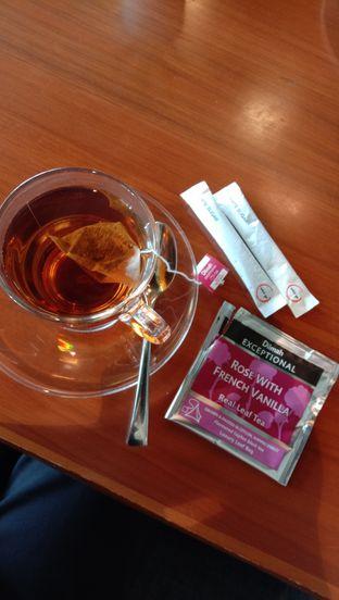 Foto review Sake-yo oleh Jessika Natalia 1