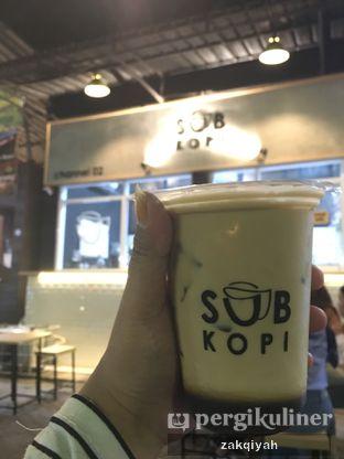 Foto 1 - Makanan di Sub Kopi oleh Nurul Zakqiyah