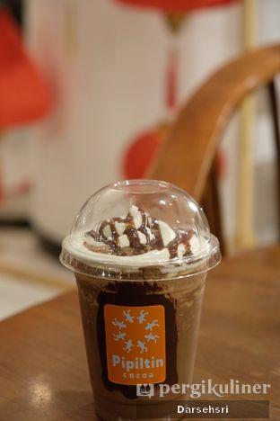 Foto 1 - Makanan di Pipiltin Cocoa oleh Darsehsri Handayani
