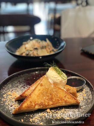 Foto 5 - Makanan di Plunge Dining & Co. oleh Francine Alexandra