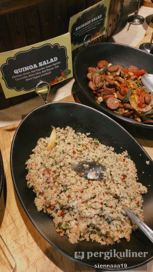Foto 18 - Makanan di Tucano's Churrascaria Brasileira oleh Sienna Paramitha