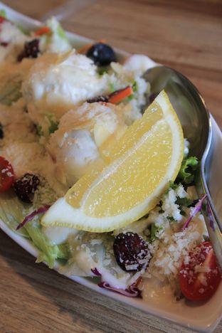 Foto 37 - Makanan di Chir Chir oleh Prido ZH