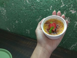Foto 2 - Makanan di Janjian Coffee oleh Cantika | IGFOODLER
