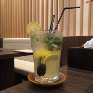 Foto 6 - Makanan di Shinjiru Japanese Cuisine oleh Chris Chan