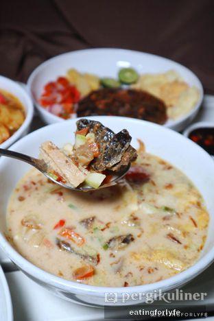 Foto 3 - Makanan di Soto Betawi Nyonya Afung oleh Fioo | @eatingforlyfe