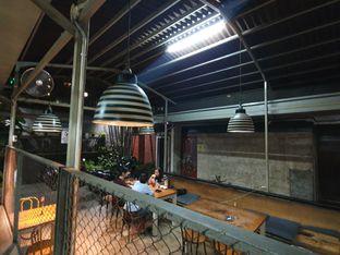 Foto 4 - Interior di Cabe Rawit (Cawit) oleh imanuel arnold