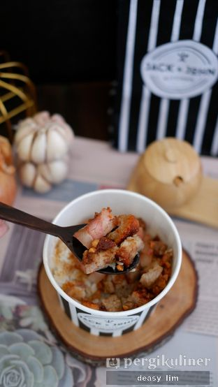Foto 3 - Makanan di Jack & John oleh Deasy Lim