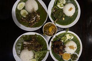 Foto 18 - Makanan di Bebek Kaleyo oleh yudistira ishak abrar