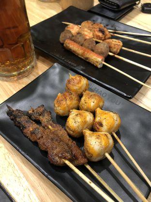 Foto 1 - Makanan di Hao You oleh Mitha Komala