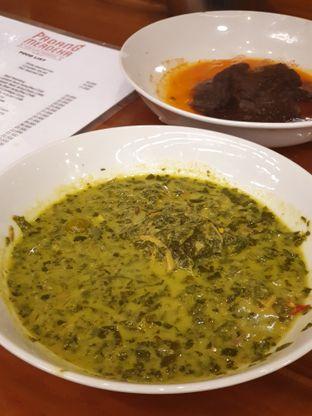 Foto review Padang Merdeka oleh Ken @bigtummy_culinary 1