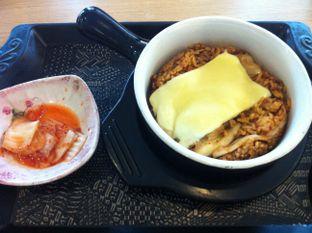Foto review Mujigae oleh FoodandMeal 1