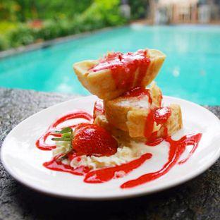 Foto 1 - Makanan di Omah Sendok oleh jonathan2512