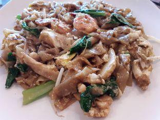 Foto 1 - Makanan di Restaurant Penang oleh Deasy Lim