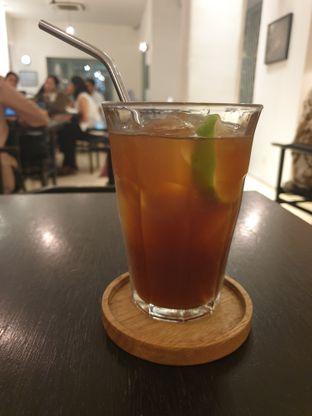 Foto 2 - Makanan(sanitize(image.caption)) di 1/15 One Fifteenth Coffee oleh Pengembara Rasa