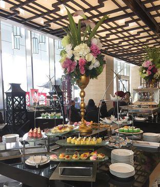 Foto 11 - Makanan di Canary - Hotel Aston Priority Simatupang oleh Andrika Nadia