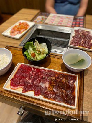 Foto 4 - Makanan di Yakiniku Like oleh Jessenia Jauw
