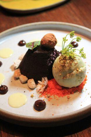 Foto 1 - Makanan di Gunpowder Kitchen & Bar oleh Prido ZH