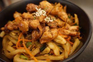 Foto review Hachimitsu oleh eatwerks  6