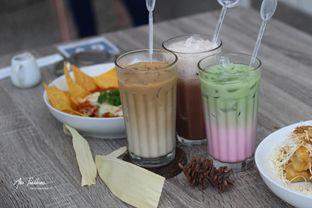 Foto 1 - Makanan di Mana Foo & Cof oleh Ana Farkhana