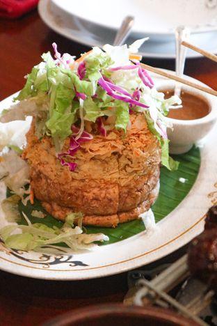 Foto 6 - Makanan di Harum Manis oleh thehandsofcuisine