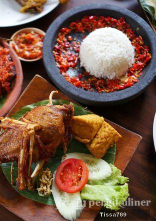 Foto 7 - Makanan di Pondok Suryo Begor oleh Tissa Kemala