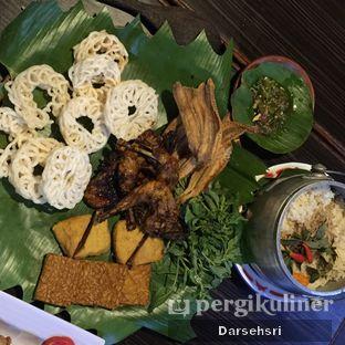 Foto review Mang Kabayan oleh Darsehsri Handayani 6