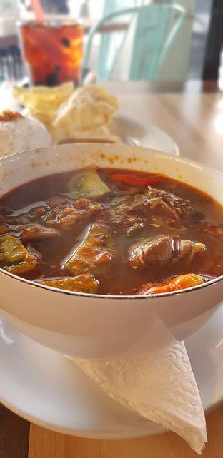Foto 8 - Makanan di Eat Boss oleh Meri @kamuskenyang