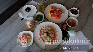 Foto 154 - Makanan di Sushi Itoph oleh Mich Love Eat