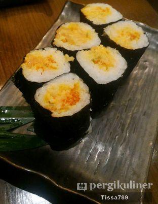 Foto 1 - Makanan di Miyagi oleh Tissa Kemala
