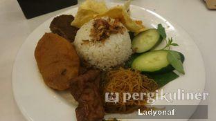 Foto 4 - Makanan di Kafe Betawi First oleh Ladyonaf @placetogoandeat