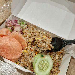 Foto review Kembang Bawang oleh kulinerjktmurah | yulianisa & tantri 1