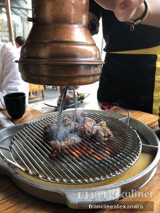 Foto 9 - Makanan di Seorae oleh Francine Alexandra