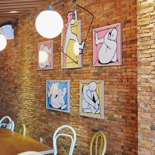 Foto review GOODHOOD oleh Lunchgetaway  4