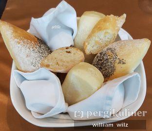 Foto 3 - Makanan di Amuz oleh William Wilz
