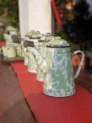 Foto 7 - Makanan di Pantjoran Tea House oleh Ken @bigtummy_culinary