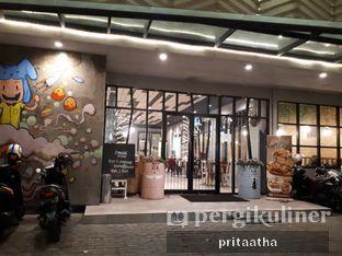 Foto 10 - Interior di Babeh St oleh Prita Hayuning Dias