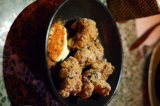 Foto 9 - Makanan di Mr. Fox oleh Margaretha Helena #Marufnbstory